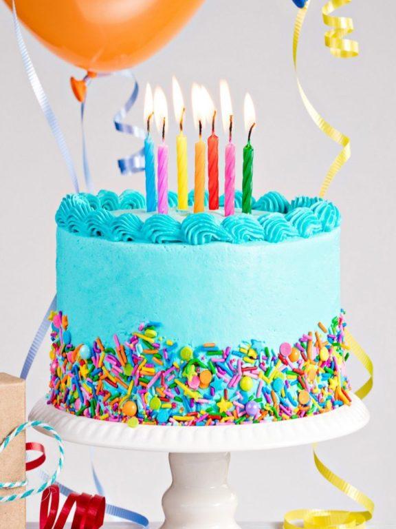 Щиросердечні привітання з днем народження вихователю дитячого садка своїми словами, до сліз