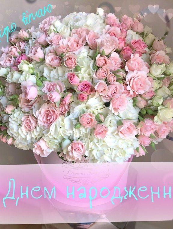 Зворушливі привітання з днем народження начальнику, начальниці у прозі, українською мовою