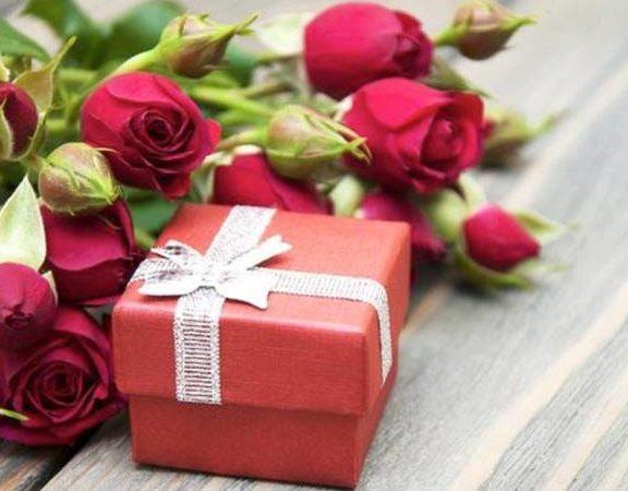 Найкращі привітання з весіллям від батьків, родичів, друзів своїми словами