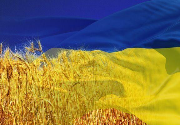 Кращі привітання з 23 лютого українською мовою